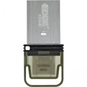 EDGE 128GB C3 Duo USB 3.1 OTG Flash Drive PE254537
