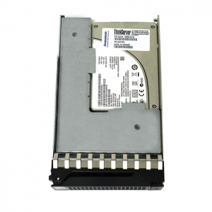 "Lenovo ThinkServer TS150 2.5"" S4500 240GB Entry SATA 6Gbps SSD with 3.5"" Tray 4XB0N68516"