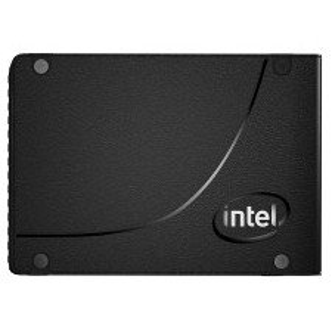 Intel Optane SSD DC P4800X Series SSDPE21K015TA01