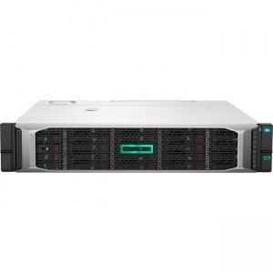 HPE Drive Enclosure Q1J17A D3710