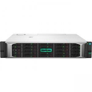 HPE Drive Enclosure Q1J18A D3710
