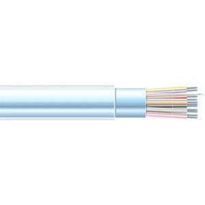 Black Box RS-232 Foil Shielded Plenum Bulk Cable 12 Cond 1000ft EYN12A-1000
