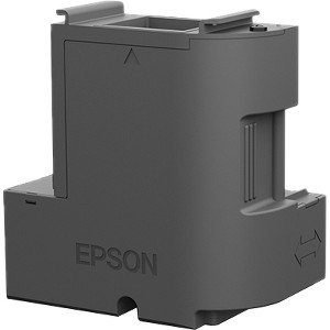 Epson EcoTank Ink Maintenance Box T04D100