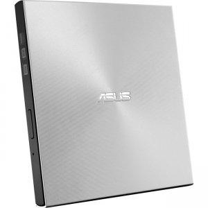 Asus ZenDrive U9M SDRW-08U9M-U/SIL SDRW-08U9M-U