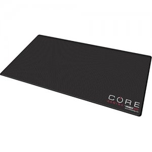 "Mobile Edge Core Gaming Mouse Mat - XL (32.5"" x 15"") MEAGMP2"