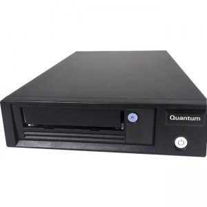 Quantum Tape Drive TC-L82AN-EY