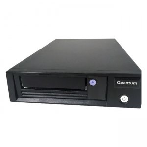 Quantum Tape Drive TC-L82AN-EZ