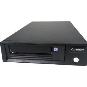 Quantum Tape Drive TC-L82BN-AR