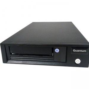 Quantum Tape Drive TC-L83CN-AR
