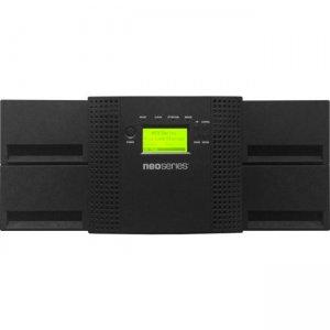 Overland NEOs Tape Autoloader OV-NEOST488SA T48