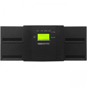 Overland NEOs Tape Autoloader OV-NEOST488FC T48
