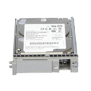 Cisco Hard Drive UCS-HY18TB10K4KN