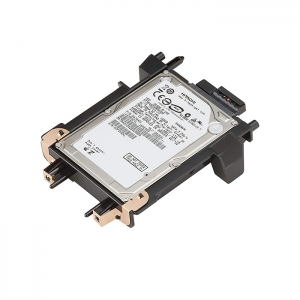 HP Samsung Internal 320 GB Hard Drive SS492A#EEE ML-HDK470