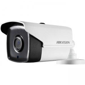 Hikvision 5 MP Ultra-Low Light EXIR PoC Bullet Camera DS-2CE16H5T-IT3E 3.6MM DS-2CE16H5T-IT3E