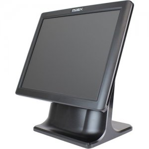 """POS-X 15"""" ION TM3 Touch Monitor ION-TM3A"""