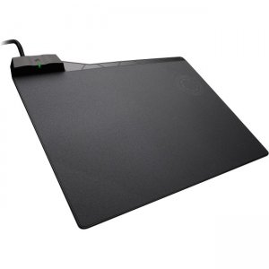 Corsair MM1000 Qi Wireless Charging Mouse Pad CH-9440022-NA