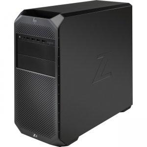 HP Z4 G4 Workstation 3KX04UT#ABA