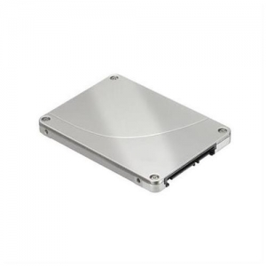 Cisco Micron Solid State Drive UCS-S3260-G3SD24
