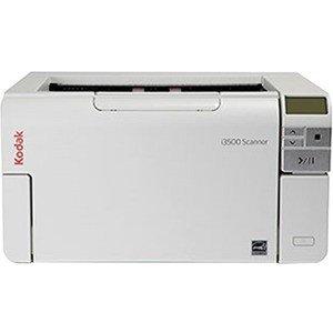 Kodak Alaris i3500 Scanner 1780360 I3500
