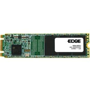 EDGE M.2 SSD PE255411 CLX600