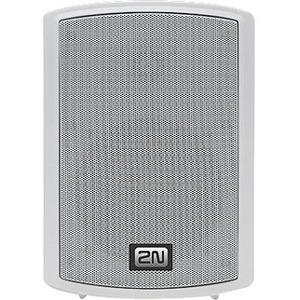 2N SIP Speaker 01432-001