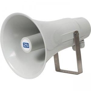 2N SIP Speaker Horn 01433-001