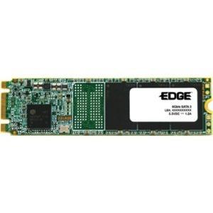 EDGE M.2 SSD PE255428 CLX600