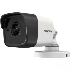 Hikvision 2 MP Ultra Low-Light EXIR Bullet Camera DS-2CE16D8T-IT 2.8MM DS-2CE16D8T-IT