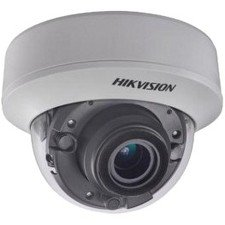 Hikvision 2 MP Ultra Low-Light VF EXIR Dome Camera DS-2CE56D8T-AVPIT3ZB DS-2CE56D8T-AVPIT3Z