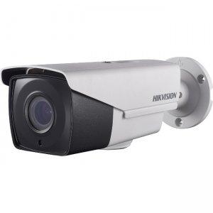 Hikvision 2MP Ultra Low-Light PoC Bullet Camera DS-2CC12D9T-AIT3ZE