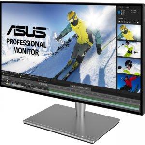 Asus ProArt Widescreen LCD Monitor PA27AC