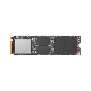 Intel 760P Solid State Drive SSDPEKKW256G8XT