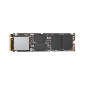 Intel 760P Solid State Drive SSDPEKKW010T8X1