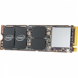Intel Pro 760P Solid State Drive SSDPEKKW512G801