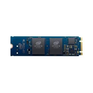 Intel Optane 800P Solid State Drive SSDPEK1W120GAXT