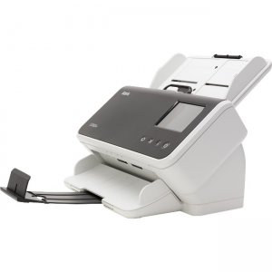 Kodak Alaris Sheetfed Scanner 1015262 S2080w