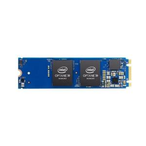 Intel Optane M10 Solid State Drive MEMPEK1J064GAXT