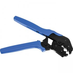 TRENDnet Crimp Tool TC-CCT