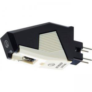 Audio-Technica Cartridge AT85EP