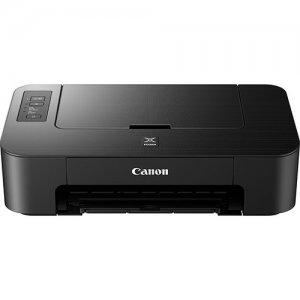 Canon PIXMA Inkjet Printer 2319C002 TS202