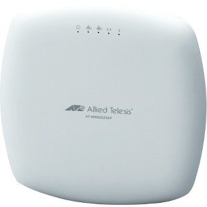 Allied Telesis Wireless Access Point AT-MWS2533AP MWS2533AP