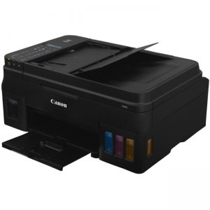 Canon PIXMA Inkjet Multifunction Printer 2316C002 G4210