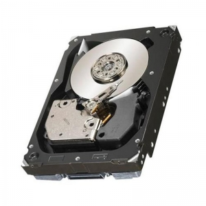 IBM - Certified Pre-Owned Fibre Channel Internal Hard Drive - Refurbished 1814-5415-RF