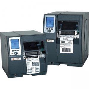 Datamax-O'Neil H-Class Direct Thermal Printer C63-00-48E00S04 H-6310x