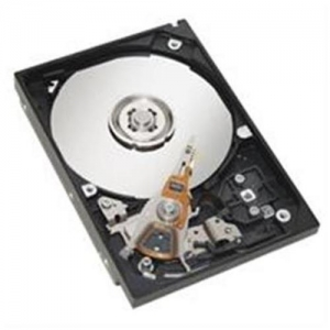 IBM - Certified Pre-Owned Ultra320 SCSI Internal Hard Drive - Refurbished 32P0729-RF