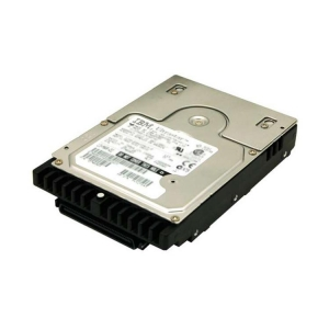 IBM - Certified Pre-Owned 36.4GB 15K rpm Ultra 160 SCSI SL Hard Drive - Refurbished 06P5768-RF