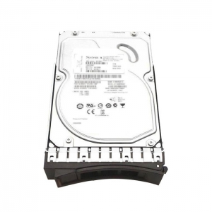 IBM - Certified Pre-Owned 36.4GB Ultra320 SCSI Hard Drive - Refurbished 32P0726-RF 32P0726