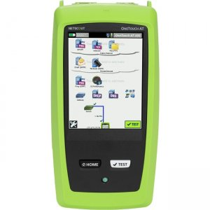 NetScout OneTouch AT 10G Network Assistant 1T10G-1000-2PAK 1T10G-1000