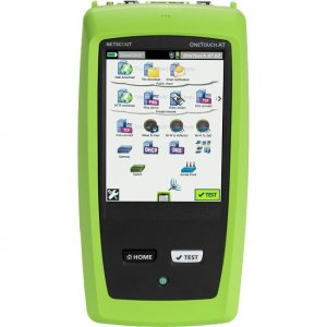 NetScout OneTouch G2 3000 Tester 2-pack 1TG2-3000-2PAK 1TG2-3000