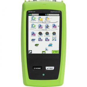 NetScout OneTouch G2 1500 Tester 2-pack 1TG2-1500-2PAK 1TG2-1500